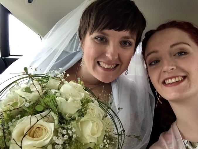 Bride_me