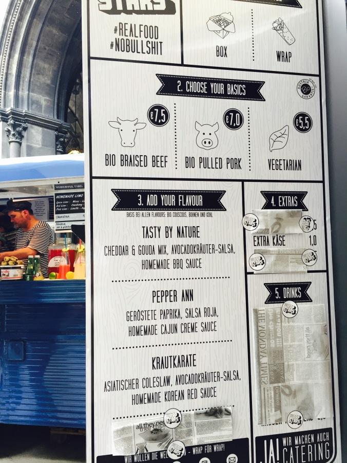 burrito_menu