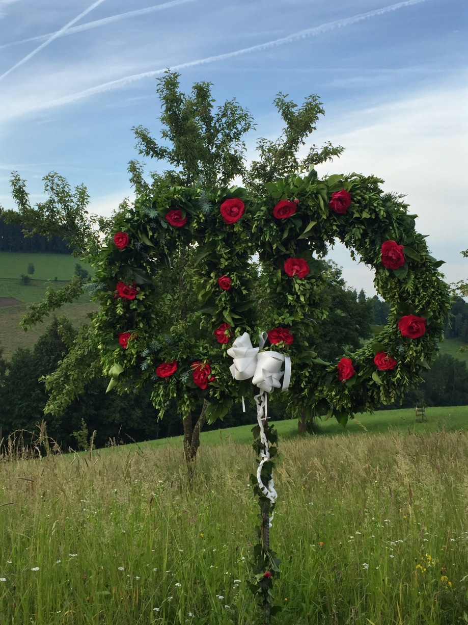 Flowers_home_rings
