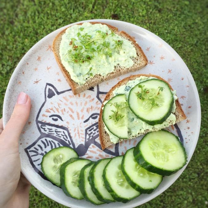 Food_cress