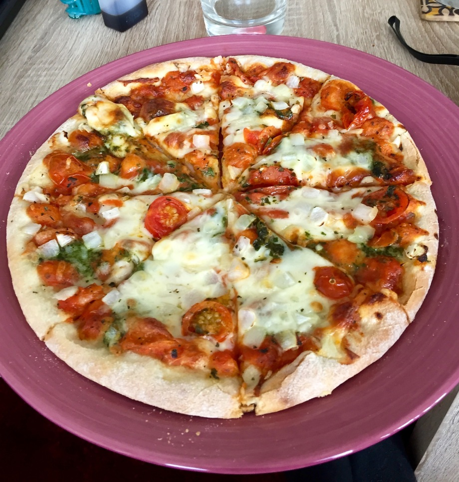 Food_Pizza