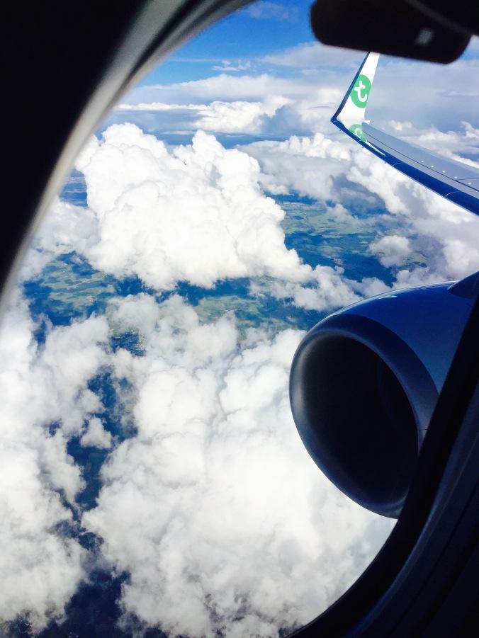 Munich_above_sky