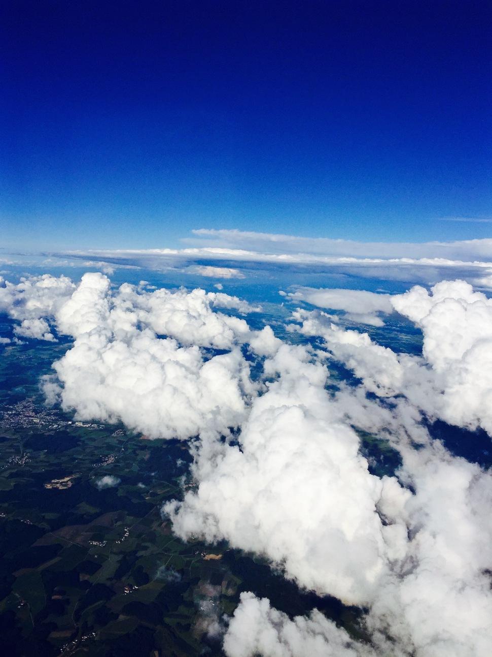 Munich_above_sky_blue