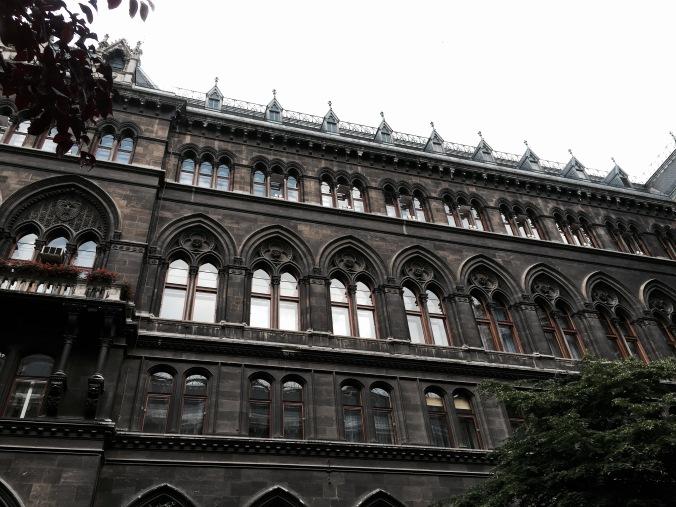 Townhall_facade
