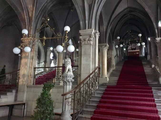 townhall_interior