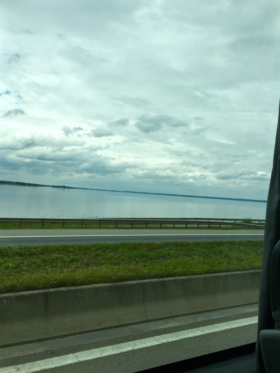 Travelling_Chiemsee