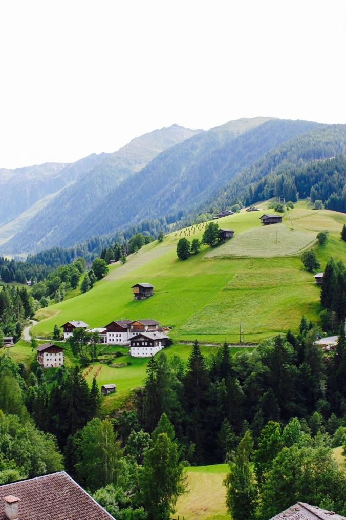 gailtal_alpine pasture
