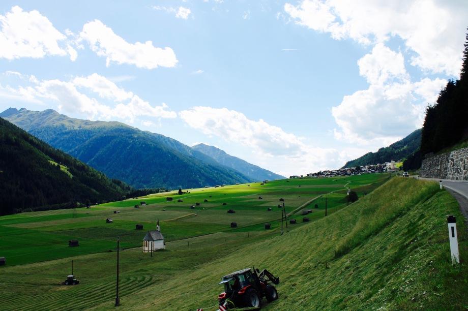 gailtal_alpine