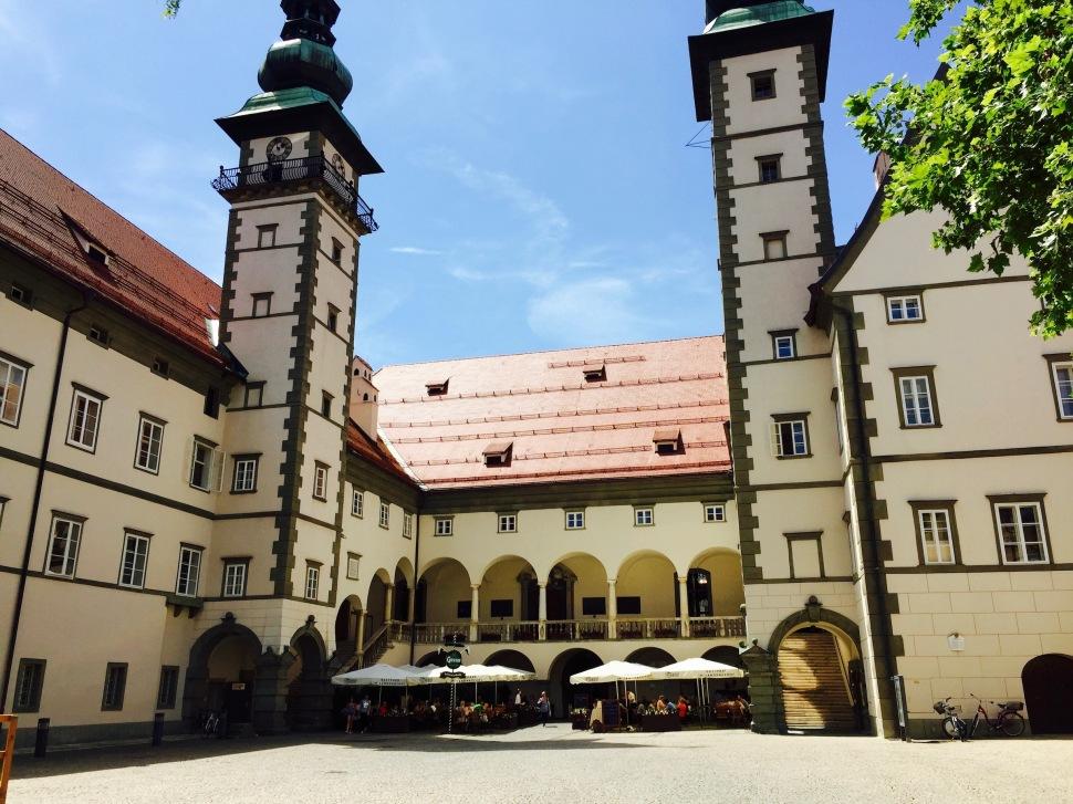 klagenfurt_landhaus