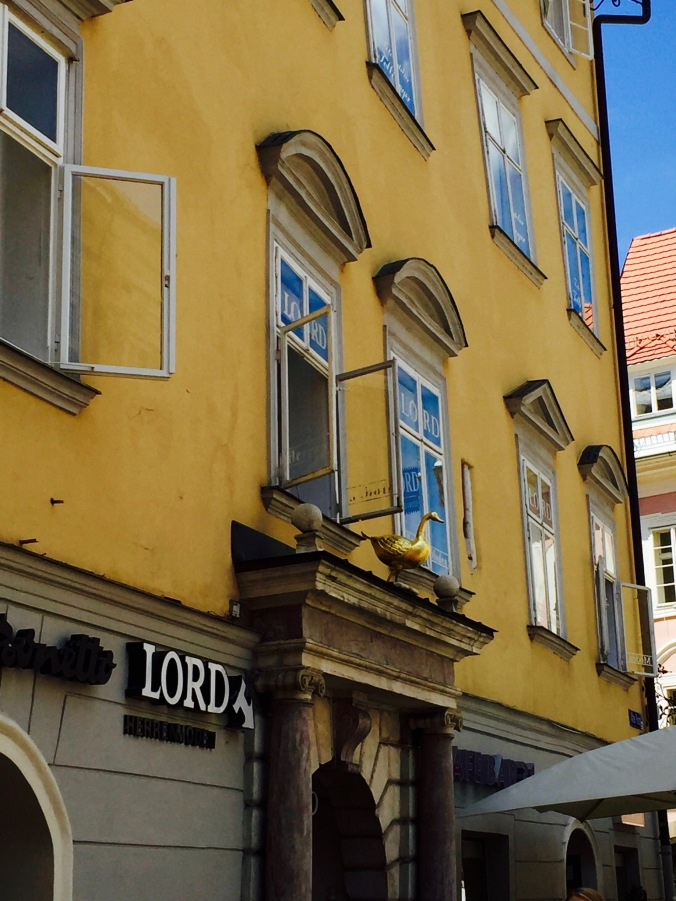 klagenfurt_oldesthouse