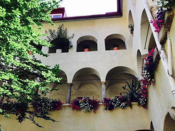 klagenfurt_patio1