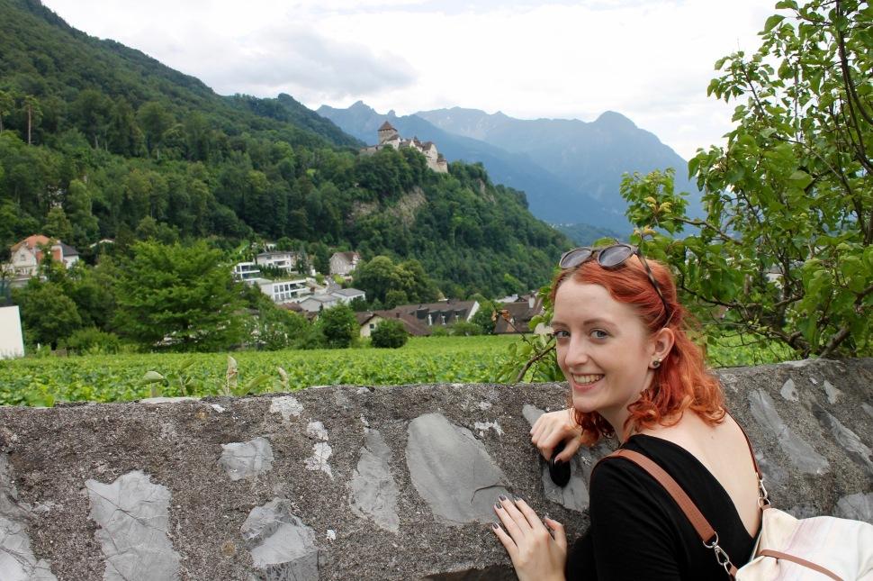 liechtenstein_castle_me