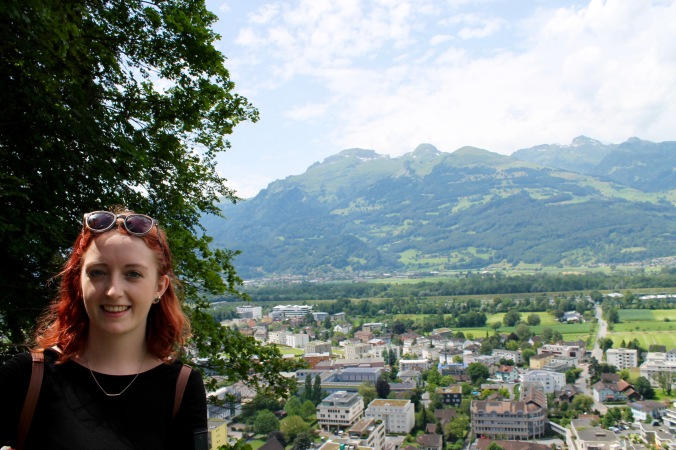liechtenstein_city_me