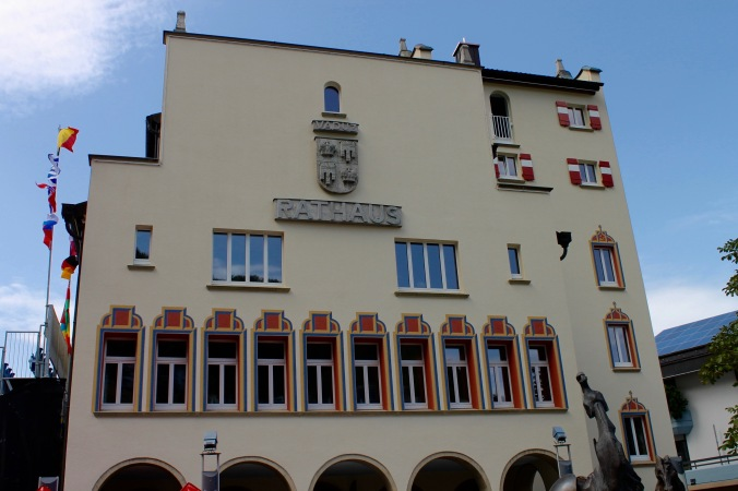 liechtenstein_rathaus