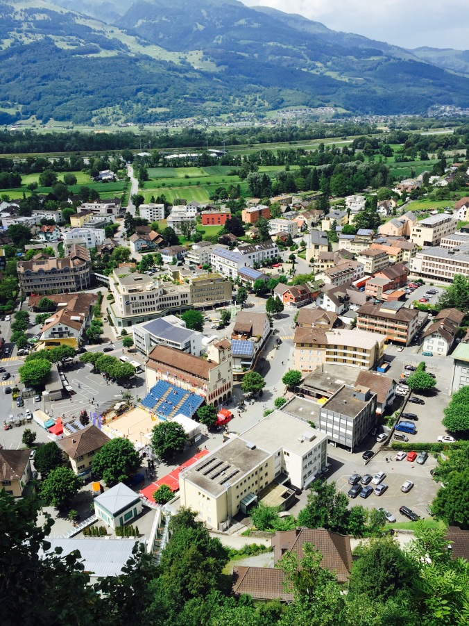 liechtenstein_vaduz_city_above