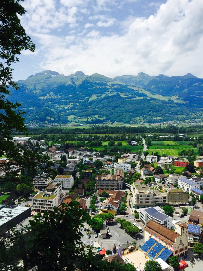 liechtenstein_vaduz_city_above_