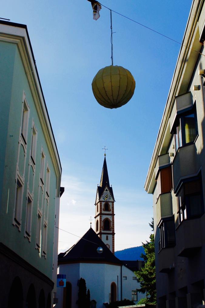 Lienz_church