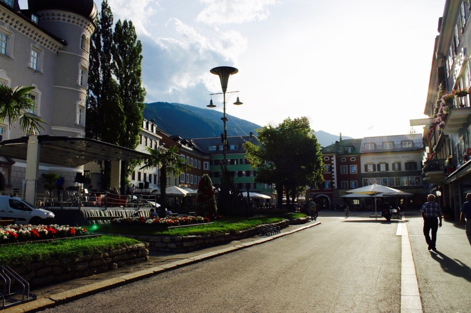 Lienz_hauptplatz.jpg