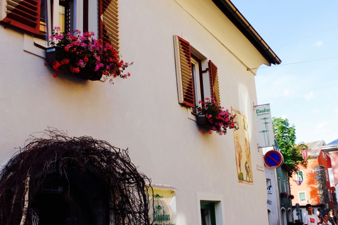 Lienz_house