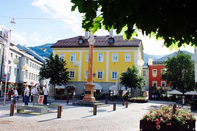 Lienz_Johannesplatz