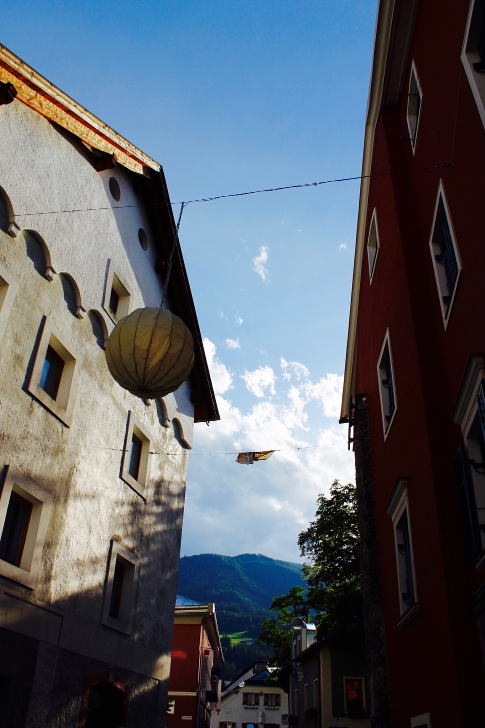 Lienz_mountains_1