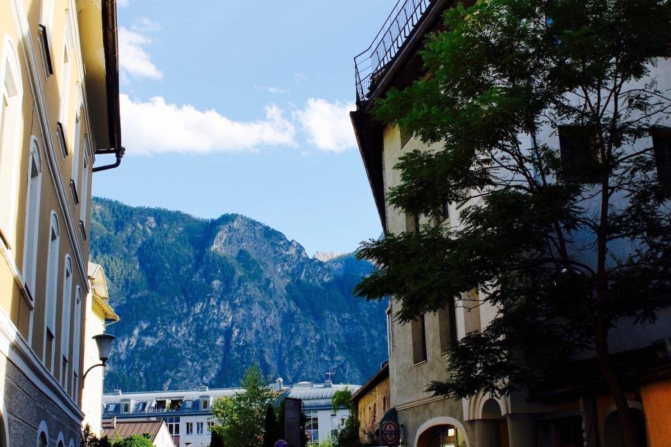 Lienz_mountains_2