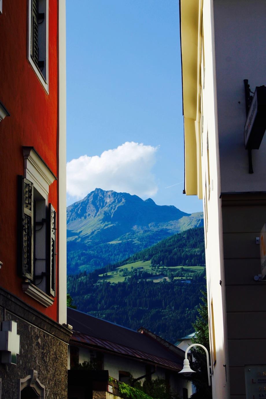 Lienz_mountains_3