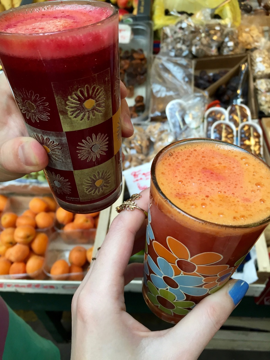 market_juices