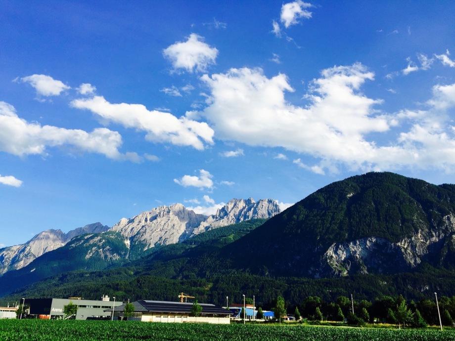 Mountains_Gailtal_alps.jpg