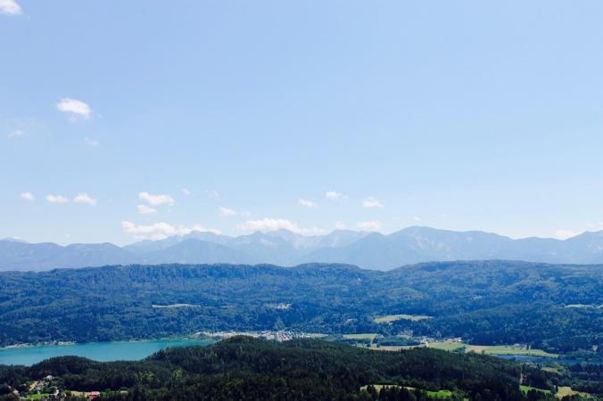 pyramidenkogel_mountains_south