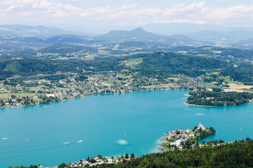 Pyramidenkogel_wörthersee_central