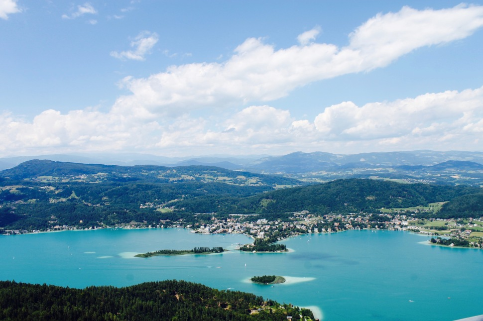 pyramidenkogel_wörthersee_middle_insel