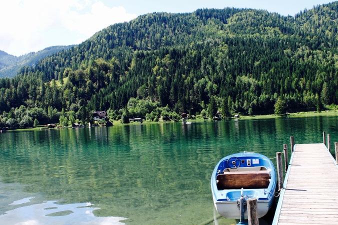 weißensee_boat