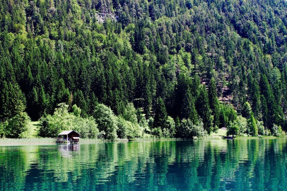 weißensee_cottage