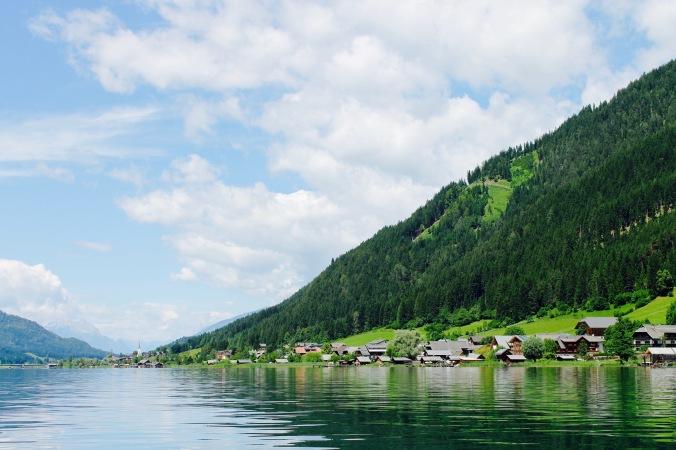 weißensee_dorf_green