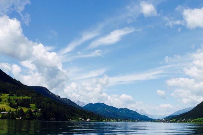 weißensee_mountains