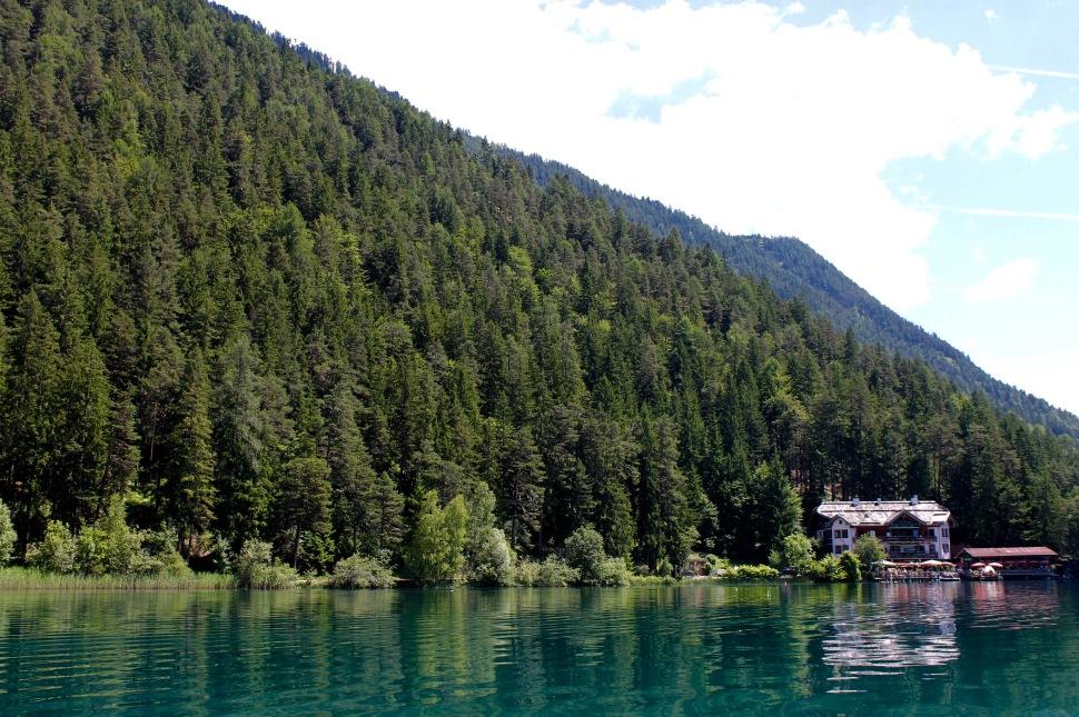 weißensee_ronacherfels