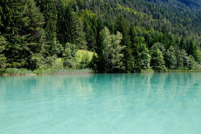 weißensee_water