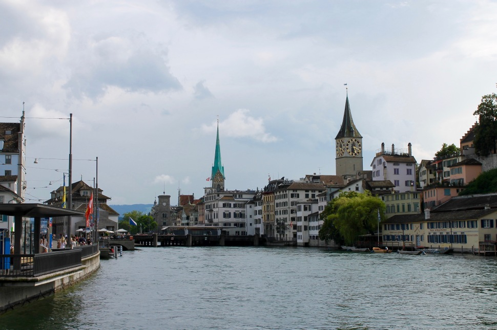 3_zürich_city_sun_bridge