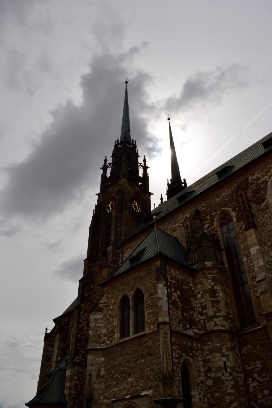 Brno_0496
