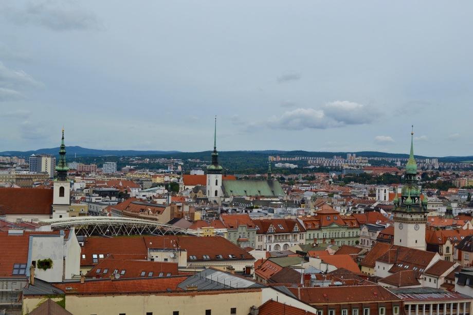 Brno_0511