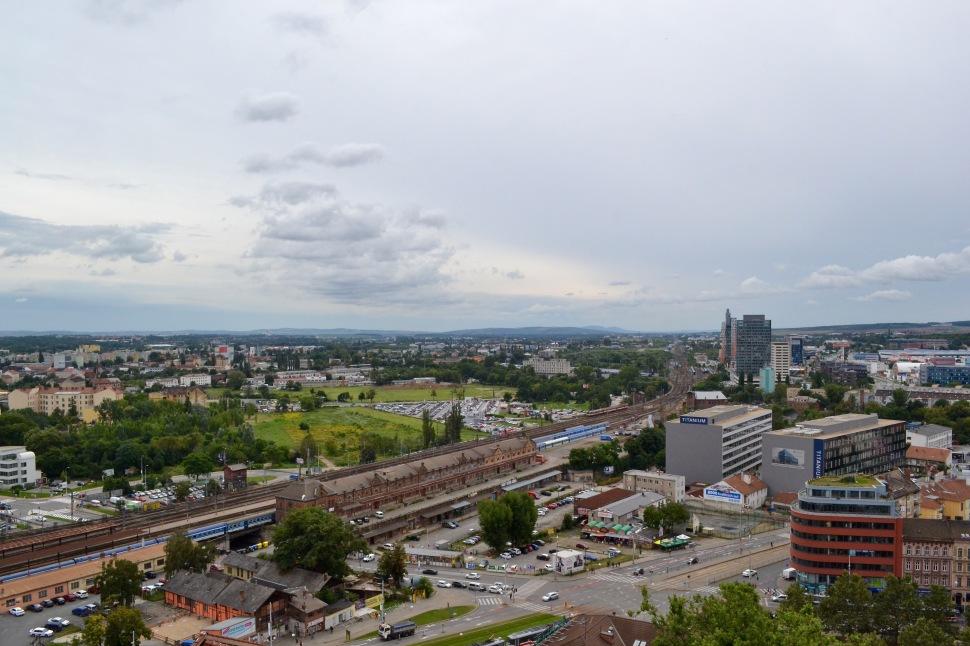 Brno_0521