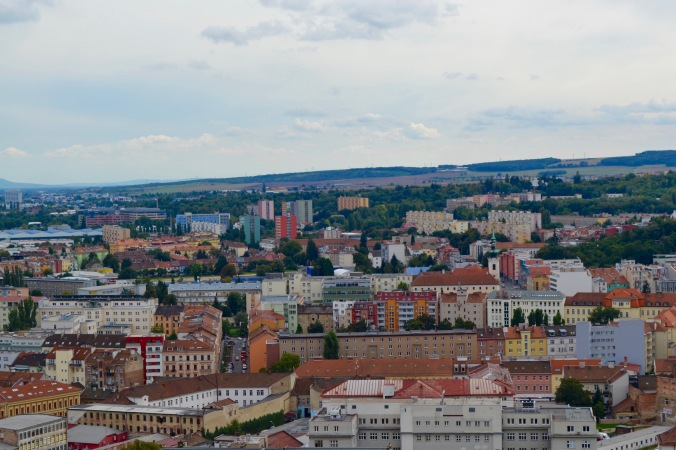 Brno_castle_colourful