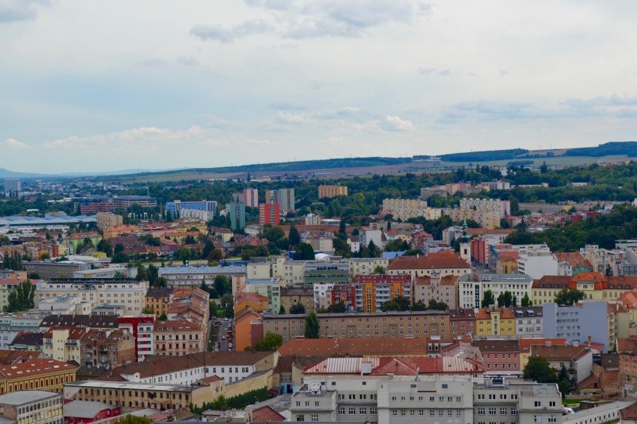 Brno_castle_colourful