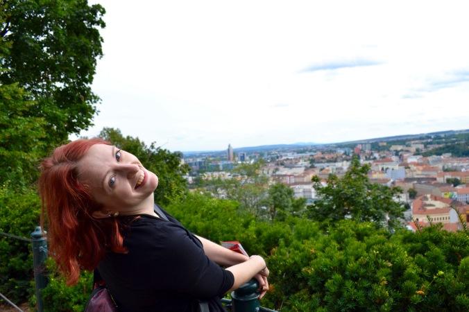 Brno_castle_me