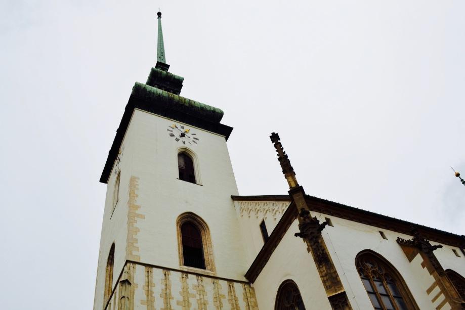 Brno_church_white