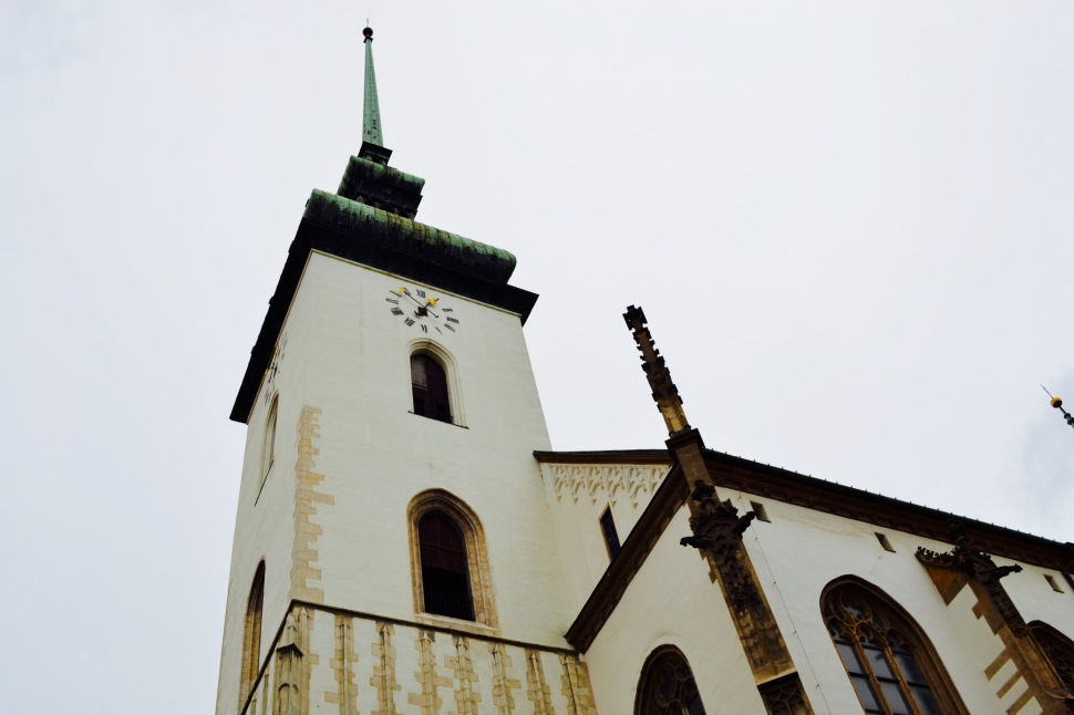 Brno_church_white