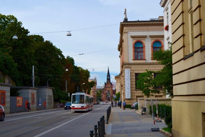 Brno_city