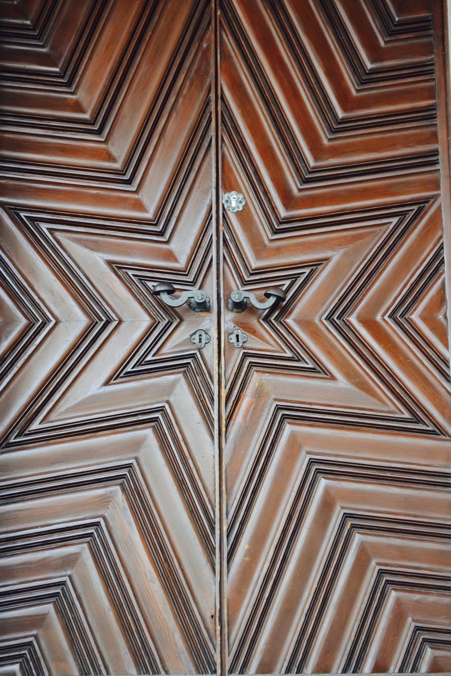 Brno_city_door