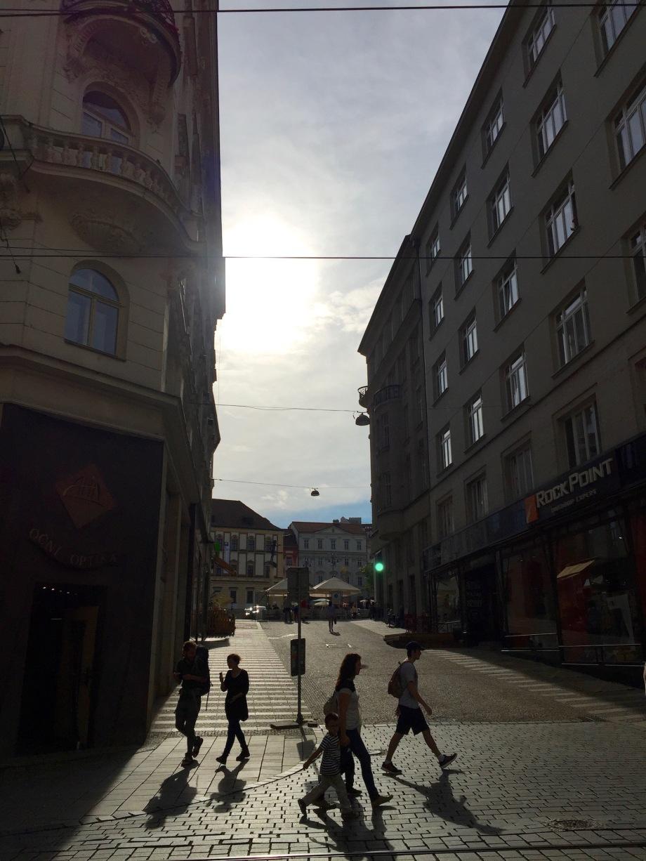 Brno_city_sun